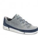 Clarks Originals Trigenic Flex 2 男士复古休闲鞋54.99英镑约¥483