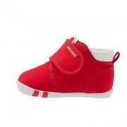 mikihouse 宝宝学步鞋 一段 228元