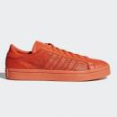 adidas Originals COURTVANTAGE 男士经典鞋  498元包邮498元包邮