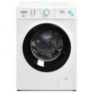 KONKA 康佳 XQG80-10D08W 8公斤 滚筒洗衣机1116元包邮(需用券)