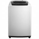 LittleSwan 小天鹅 TB80V21D 8公斤 变频波轮洗衣机1199元包邮(长期1399元)