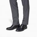 InteRight 男士布洛克商务皮鞋 *3件 501.9元(合167.3元/件)¥502