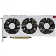 Sapphire 蓝宝石 Radeon VII 16GB HBM2 7nm游戏显卡 + CoolerMaster 酷冷至尊 V750电源 5699元包邮¥5699