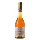 PAULCAKI 保罗酒庄 托卡伊 5P 甜白葡萄酒 2002年 500ml+2014年 500ml 314.8元包邮(双重优惠)314.8元包邮(双重优惠)