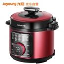 Joyoung 九阳 Y-50C85 电压力锅 5L 179元包邮(需用券)¥179