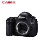 佳能(Canon) EOS 5DS 全画幅单反相机  券后9979元