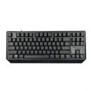 CHERRY 樱桃 MX Board 1.0 TKL G80-3810LXAEU-2 黑色茶轴 游戏机械键盘 339元包邮339元包邮