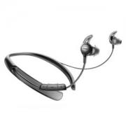BOSE Quiet Control 30(QC30) 入耳式可控降噪耳机1649元包邮(需用券)