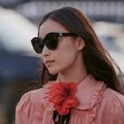 Gucci 小蜜蜂系列 女士圆形太阳镜墨镜 £164免费直邮到手1435元(需用码)