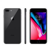 Apple 苹果 iPhone 8 Plus 64GB 深空灰色 4G全网通手机 4488元包邮(满减)4488元包邮(满减)