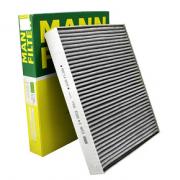 MANN 曼牌 CUK24003 空调滤清器 凯迪拉克ATS-L/