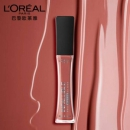 L'OREAL PARIS 巴黎欧莱雅 恒放溢彩小蛮腰唇釉 多色凑单低至29元/支
