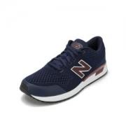 newbalance005系列MRL005NG男款休闲运动鞋