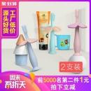 第二件1元 婴幼儿食品级硅胶牙刷 券后¥14.9¥15