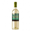 SANTA RITA 圣丽塔 120 长相思 干白葡萄酒 750ml*3件 157.7元包邮(满减  合52.57元/件)157.7元包邮(满减  合52.57元/件)