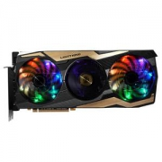 msi 微星 GeForce RTX 2080 Ti LIGHTNING Z 炫影闪电显卡