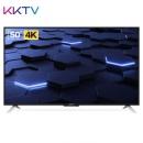 KKTV U50F1 50英寸 4K 液晶电视 1388元包邮(需用券)¥1388