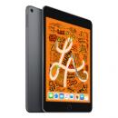 Apple 苹果 新iPad mini 7.9英寸平板电脑 WLAN版  3688元包邮3688元包邮