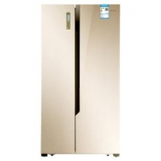 Hisense 海信 BCD-629WTVBP/Q 629升 对开门冰箱