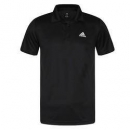 adidas 阿迪达斯 TOPSPORTS CV8322 男子短袖POLO衫109元包邮(需定金10元)