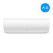 TCL KFRd-26GW/A-XQ11Bp(A2) 壁挂式空调
