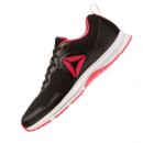 Reebok 锐步 EXPRESS RUNNER 2.0 女士跑步鞋  低至134元低至134元