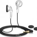 SENNHEISER 森海塞尔 MX365 入耳式耳塞 3色可选89元包邮包税(需领券)