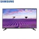 京东PLUS会员:SAMSUNG 三星 UA43NU6000JXXZ 43英寸4K  液晶电视 1799元包邮(需用券)¥1799