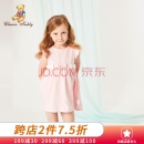 CLASSIC TEDDY精典泰迪 女童连衣裙 *3件99元(合33元/件)