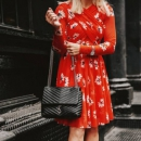Rebecca Minkoff美国官网 纪念日促销服饰、鞋包低至3折+额外7折