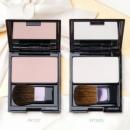 Shiseido 资生堂 超高人气 王牌高光粉组合PK107 + WT905超值套装 £44.1(需用码)凑单免费直邮到手387元