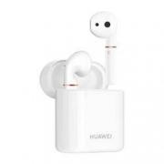 HUAWEI 华为 FreeBuds 2 真无线蓝牙耳机