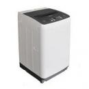 Panasonic 松下 XQB85-TA8021 8.5公斤 波轮洗衣机 1698元1698元
