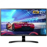 LG 27UK850 27英寸 IPS显示器(3840×2160、FreeSync、HDR 10)