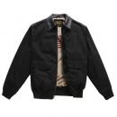Luxury Lane A2 全棉布衣夹克 *3件 698.01元包邮(合232.67元/件)¥698