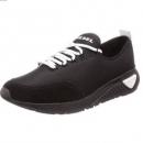 限US10码,Diesel 男士 SKB S-kby 运动鞋 Prime会员免费直邮到手315元