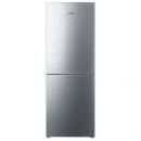 Meiling 美菱 BCD-206WECX 206升 风冷 双门冰箱 1397元包邮1397元包邮