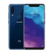 ZTE 中兴 AXON天机9 简约版 智能手机 6GB+64GB  1899元包邮1899元包邮