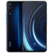 vivo iQOO 生而强悍 8GB+128GB 电光蓝 全网通4G手机 3078元包邮(双重优惠)3078元包邮(双重优惠)