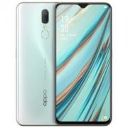 OPPO A9x 智能手机 6GB 128GB 冰玉白