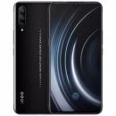 vivo iQOO 智能手机 武士黑 12GB 128GB 3478元包邮3478元包邮