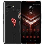 ASUS 华硕 ROG Phone 游戏手机 8GB+512GB