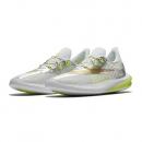 Nike 耐克 Future Speed 儿童跑步鞋