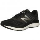 New Balance 860v9 儿童跑步鞋