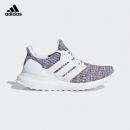 Adidas 阿迪达斯 UltraBoost J 大童跑步鞋