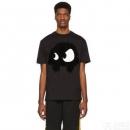 McQ Alexander McQueen 男士纯棉Mad Chester T恤 $138凑单免费直邮到手953元