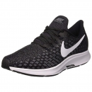 Nike 耐克 Zoom Pegasus 35 飞马跑步鞋