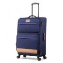 AMERICAN TOURISTER 美旅 TI8 拉杆箱 29英寸 299元包邮(用券)¥299