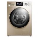 LittleSwan 小天鹅 TG120VT718WDG7 12公斤 滚筒洗衣机 2999元包邮2999元包邮