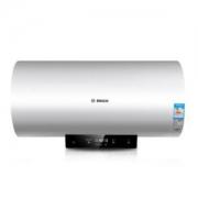 BOSCH 博世 EWS60-ME1 电热水器 60L